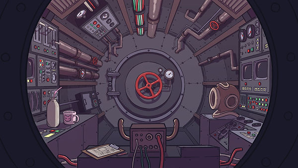 color design for peter .jpeg