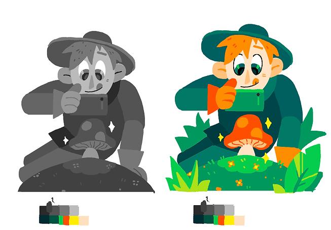 color concepts.png