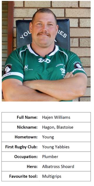 Hagon Williams.PNG