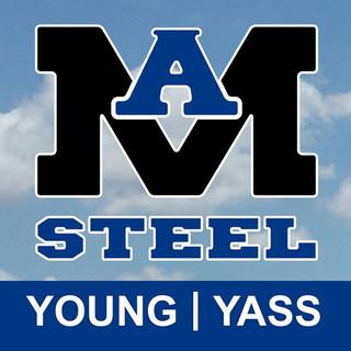 MA Steel.jpg