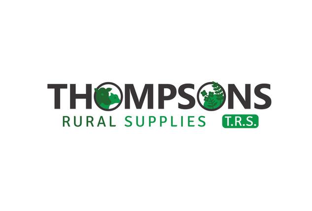 Thompsons Rural Supplies