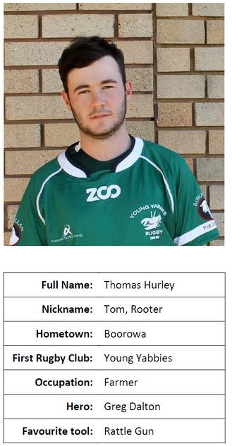 Thomas Hurley.PNG