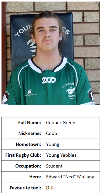 Coopoer Green.PNG