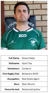 Rowan Daley.PNG