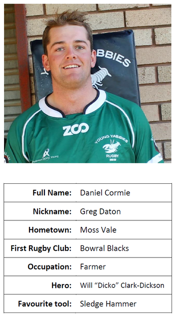 Daniel Cormie.PNG