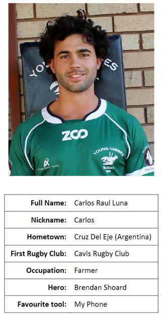 Carlos Raul Luna.PNG