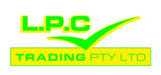 LPC%20TRADING_edited.jpg