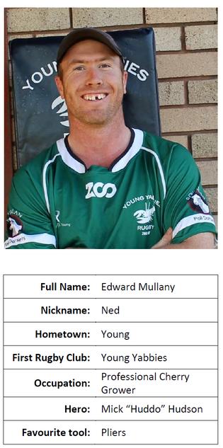 Edward Mullany.PNG