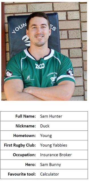 Sam Hunter.PNG