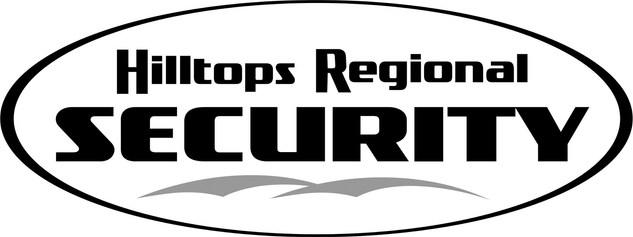 Hilltops Regional Security.jpg