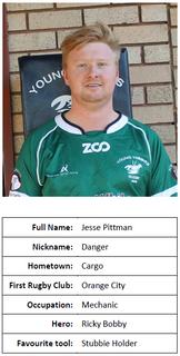 Jesse Pittman.PNG