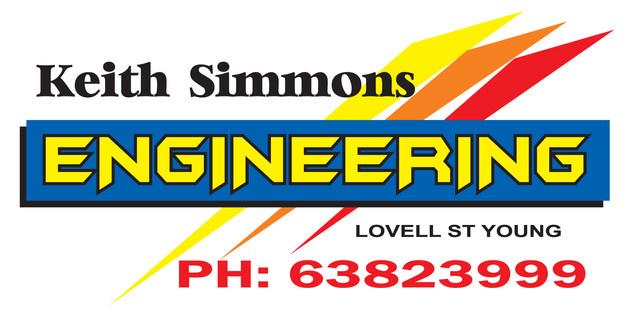 Keith Simmons Engineering.jpg