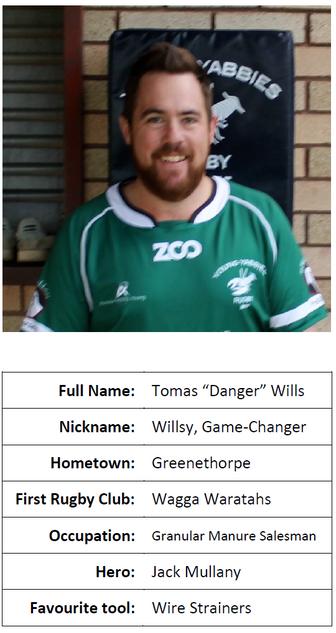 Tomas Wills.PNG