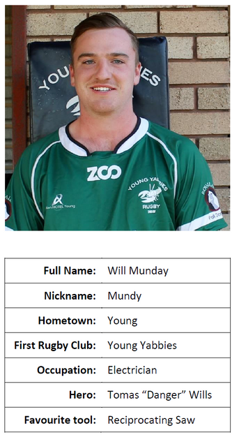 Will Munday.PNG