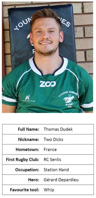 Thomas Dudek.PNG