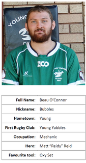 Beau O'Connor.PNG