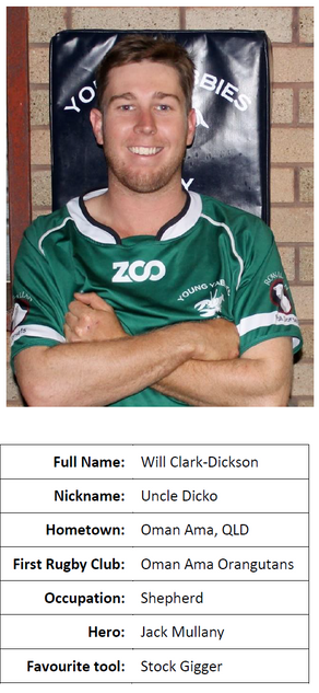 Will Clark-Dickson.PNG