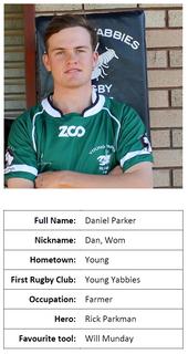 Daniel Parker.PNG