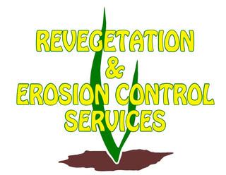 Reveg logo.JPG