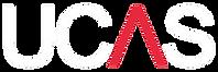 ucas-logo-300x100.png