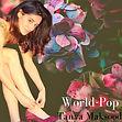 World-Pop Cover.jpeg