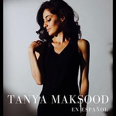 Cover Art En Espanol.png