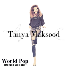 World-Pop [Deluxe Edition].png