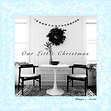 Our Little Christmas Album Cover Art .png