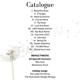 World-Pop [Deluxe Version] Catalogue.png
