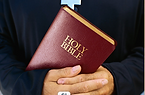 Pastor with Bible.png