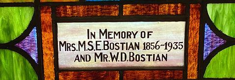 M S E Bostian 2.jpg