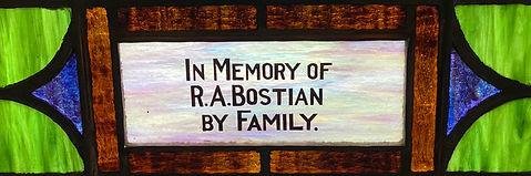 R A Bostian 2.jpg