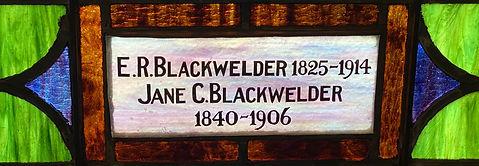 E R Blackwelder 2.jpg