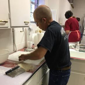 Preparing pie dough.jpg