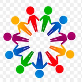 circle of people.png
