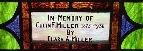 Miller 2.jpg