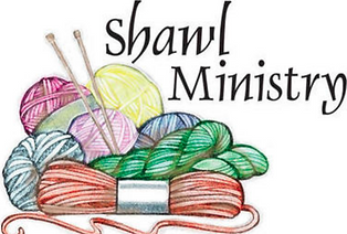 shawl ministry.png