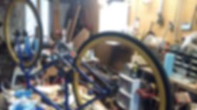 BikeTune1.png