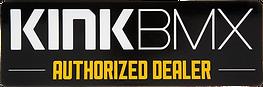 KinkBMX Authorized Dealer.png