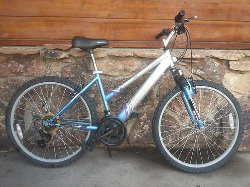 Roadmaster Mt Sport Trail Bike