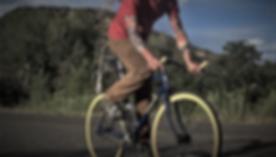 BikeTourShot (2).png
