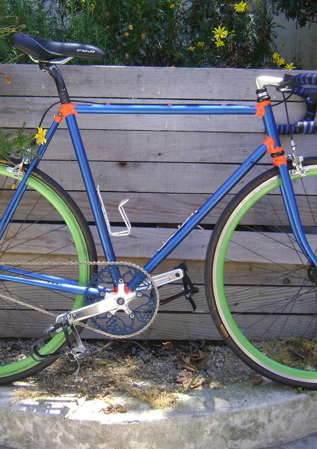 Bike Assembly 2 024.JPG