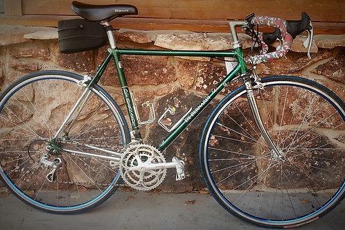 De Bernardi 53 cm Italian Road Bike