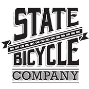 State-Bicycle-Company.png