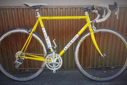 LeMond Buenos Aires 57cm Road Bike