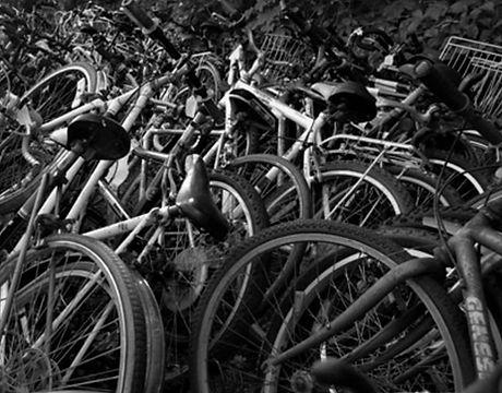 BikesJunk.jfif