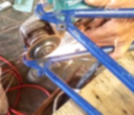 BikeTune2.png