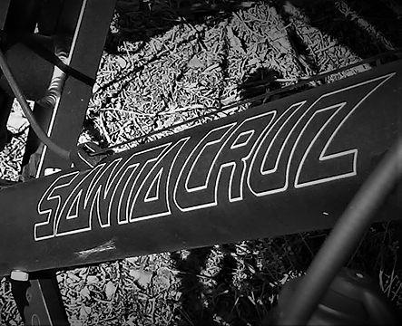 SantaCruz02_edited.jpg