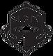 Silent Logo_Hi Def_noback.png