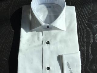 お客さま オーダーシャツのご紹介
